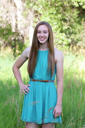 Katie P (3)