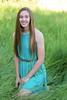 Katie P (9)