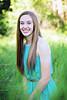 Katie P (14)