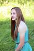 Katie P (11)