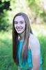Katie P (15)