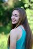 Katie P (8)