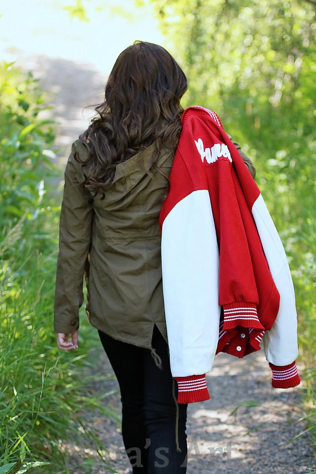 Kendall V  (112)