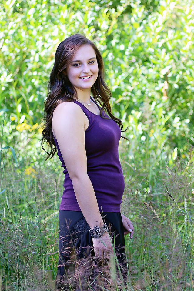 Kendall V  (130)