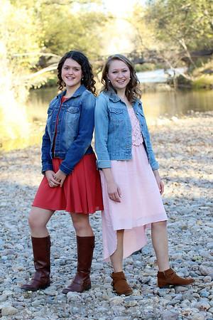 miller girls 2016 (6)