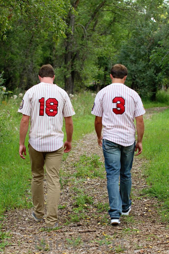 Cunningham Boys (28)