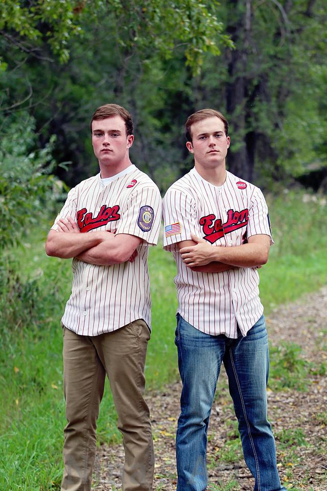 Cunningham Boys (27)
