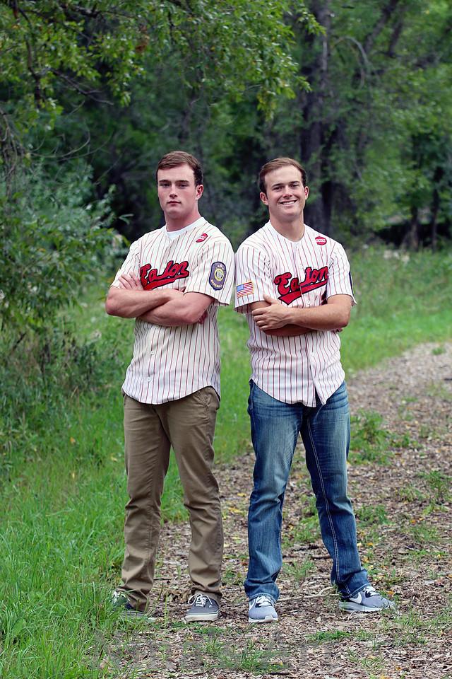 Cunningham Boys (23)