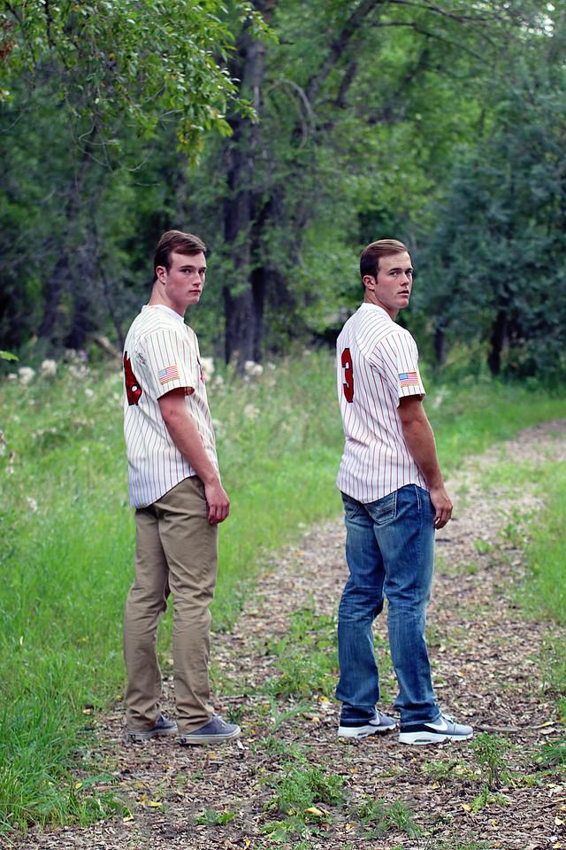 Cunningham Boys (29)