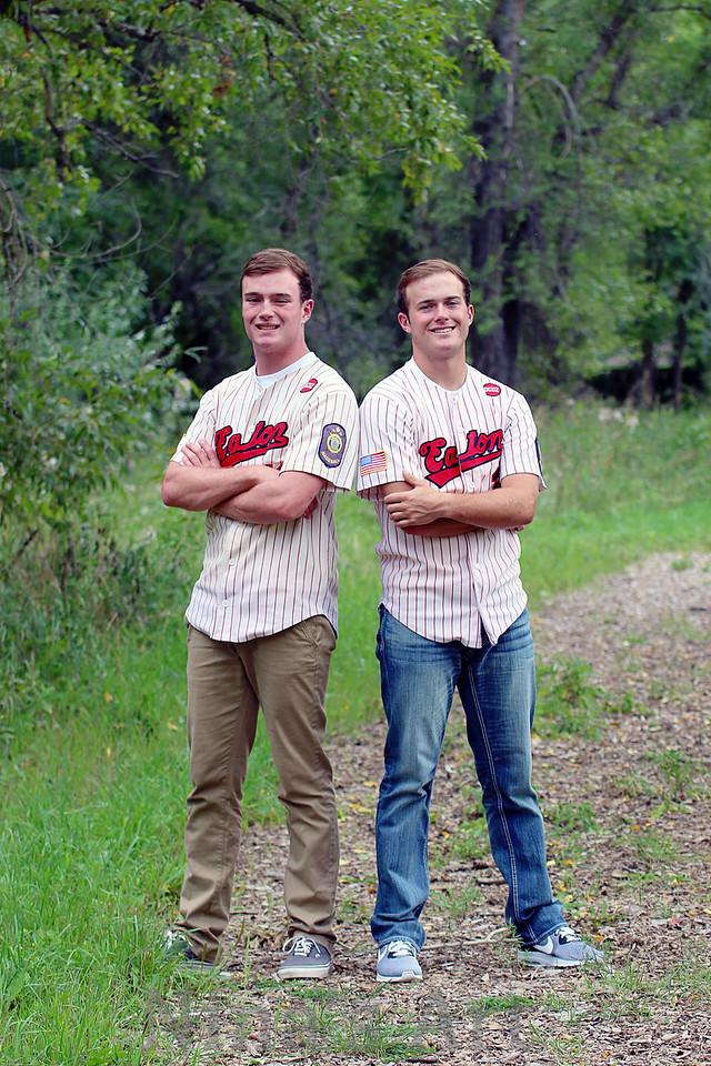 Cunningham Boys (25)