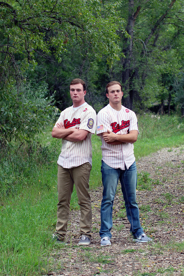 Cunningham Boys (26)