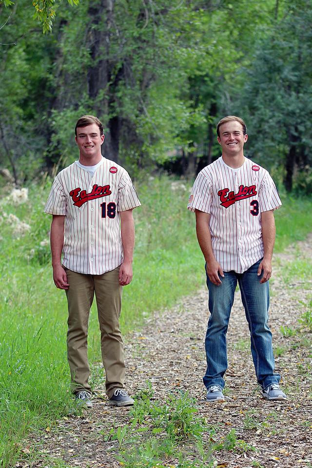 Cunningham Boys (32)
