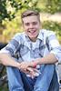 Jarrett A (12)