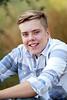 Jarrett A (16)