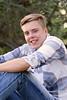 Jarrett A (18)