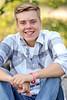Jarrett A (13)