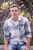 Jarrett A (10)