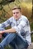 Jarrett A (17)