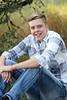Jarrett A (15)