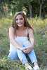 Liz V (16)