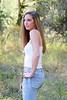 Liz V (15)