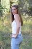 Liz V (13)