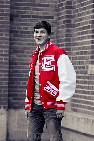 Mason H  (14)bw