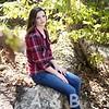 A&B PhotographyDSC07244