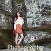 A&B PhotographyDSC07381