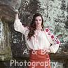 A&B PhotographyDSC07392