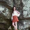 A&B PhotographyDSC07387