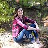 A&B PhotographyDSC07255