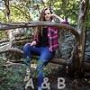 A&B PhotographyDSC07163