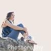A&B PhotographyDSC07302