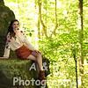 A&B PhotographyDSC07363