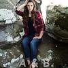 A&B PhotographyDSC07202