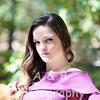 A&B PhotographyDSC07314