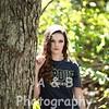 A&B PhotographyDSC07113
