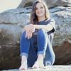 A&B PhotographyDSC07146
