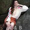 A&B PhotographyDSC07403