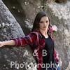 A&B PhotographyDSC07187