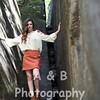 A&B PhotographyDSC07414