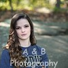 A&B PhotographyDSC07096