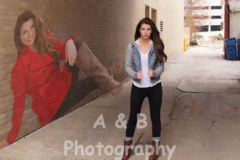 A&B PhotographyDSC03561--1