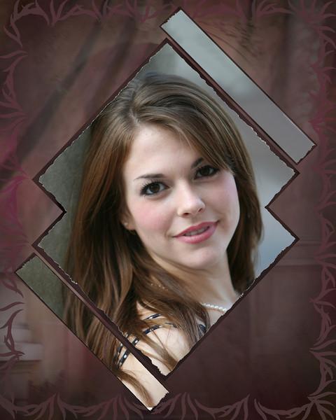 T5 Hannah