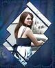 T5blues Hannah