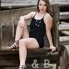 A&B PhotographyDSC01941