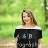 A&B PhotographyDSC01791