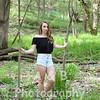 A&B PhotographyDSC01810