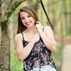 A&B PhotographyDSC01874